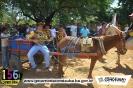39ª Cavalgada de Condeúba